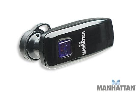 Manhattan Bluetooth Headset