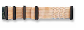 "Manhattan 30"" Ultra 320 Ribbon Cable"