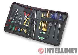 Intellinet Technician's Tool Kit