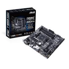 motherboards for AMD processors