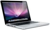 "Pre Owned : Macbook Pro 2011 13.3"" i5-2.3G/8GB/500GB/OSX11"