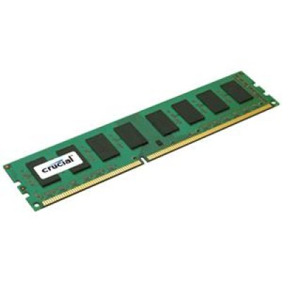 DDR 1 for PC & Mac