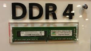 Crucial 8GB (1X8GB) DDR4 2133FSB 288pin