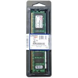 Kingston KVR800D2N5/2G PC2-6400 240-Pin DIMM RAM