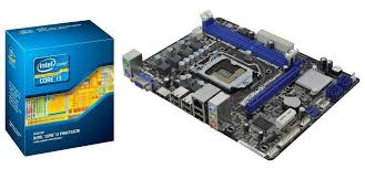ASUS TUF X299 Mark 2 MB + i7- 7820X-3G retail box w/o fan
