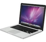 "Pre-owned: MacBook Pro 13.3"" 2012 Core i5 2.5Ghz /8G memory/500G"