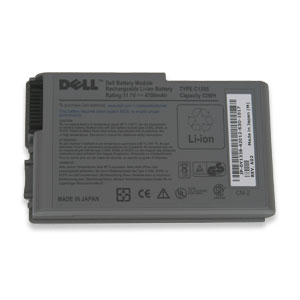 Used Dell C1295 Battery
