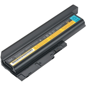 Used IBM T4x Series Battery